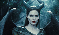 "Inside the Magical World of  Disney's ""Maleficent"" © 2014 Carey Villegas, David Seager, Kelly Port, Disney"